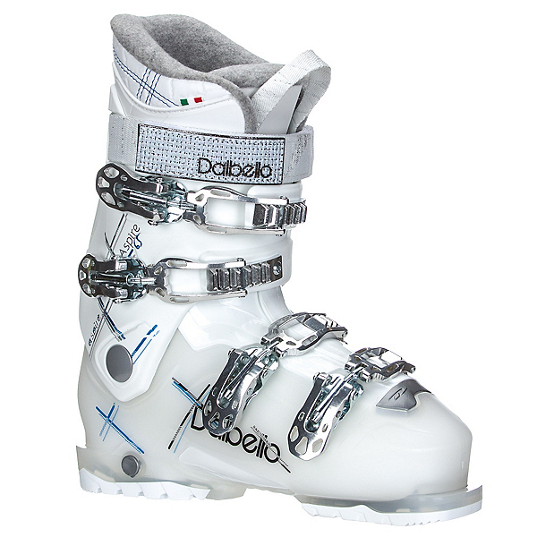 Dalbello Aspire 65 Womens Ski Boots, , 600