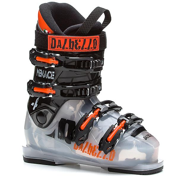 Dalbello Menace 4 Kids Ski Boots 2017, , 600