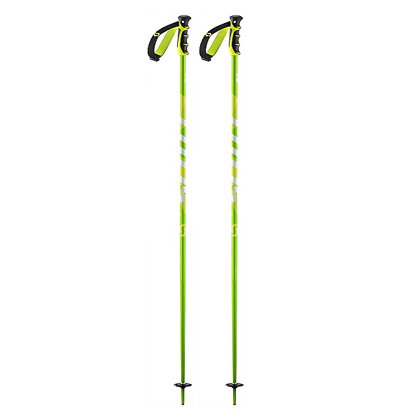 Scott Punisher Ski Poles, , 600