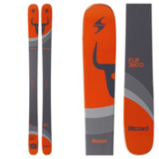 Blizzard Peacemaker Skis 2017, , medium
