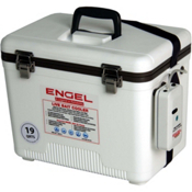 Engel Live Bait Cooler 19QT 2016, , medium