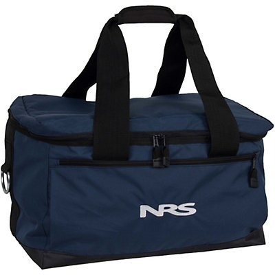 NRS Large Dura Soft Cooler, Navy, viewer