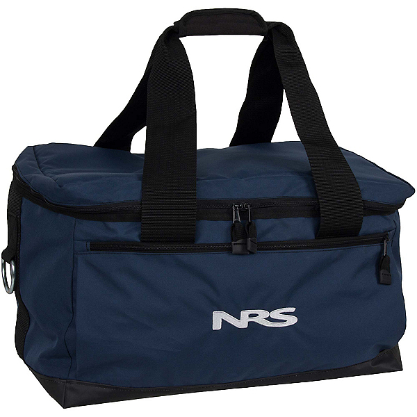 NRS Large Dura Soft Cooler, Navy, 600