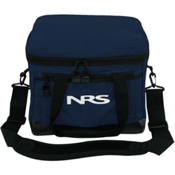 NRS Medium Dura Soft Cooler, Navy, medium