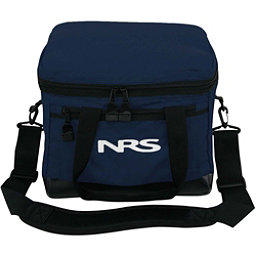 NRS Medium Dura Soft Cooler, Navy, 256