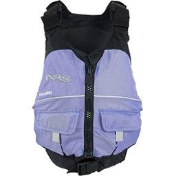 NRS Vista Kids Kayak Life Jacket 2017, , 256
