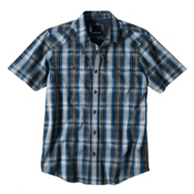 Prana Murdock Mens Shirt, , medium