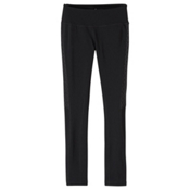 Prana Lennox Womens Leggings, Black, medium