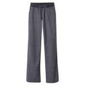Prana Mantra Womens Pants, , medium
