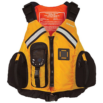 Kokatat Bahia Tour Fishing Kayak Life Jacket, , viewer