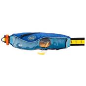 MTI Fluid 2.0 OM Inflatable Belt Pack - PFD 2016, , medium