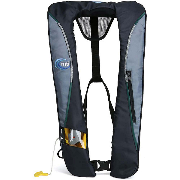 MTI Helios 2.0 Self Inflatable PFD, , 600