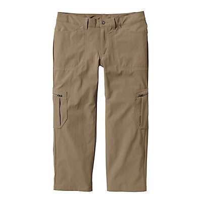 Patagonia Manta Ray Carbon Womens Pants, , viewer