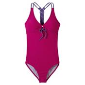 Prana Inez One Piece Swimsuit, , medium