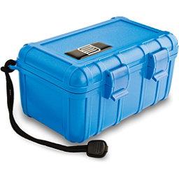 S3 Dry Box T2500, Blue, 256