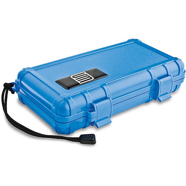S3 Dry Box T3000, , 600