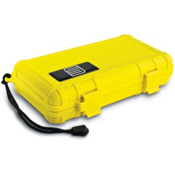 S3 Dry Box T3000, Yellow, medium