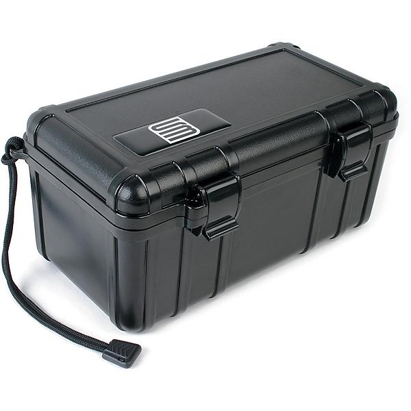 S3 Dry Box T3500, , 600