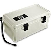 S3 Dry Box T3500, , medium