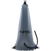 NRS Rodeo Split Stern Floatation Bag 2016, , medium