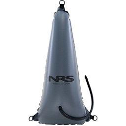 NRS Rodeo Split Stern Floatation Bag 2017, , 256
