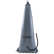 NRS Split Stern Bag 2017, , medium