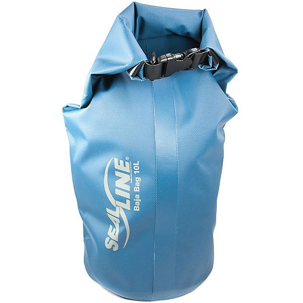SealLine Baja 10L Dry Bag, , 600