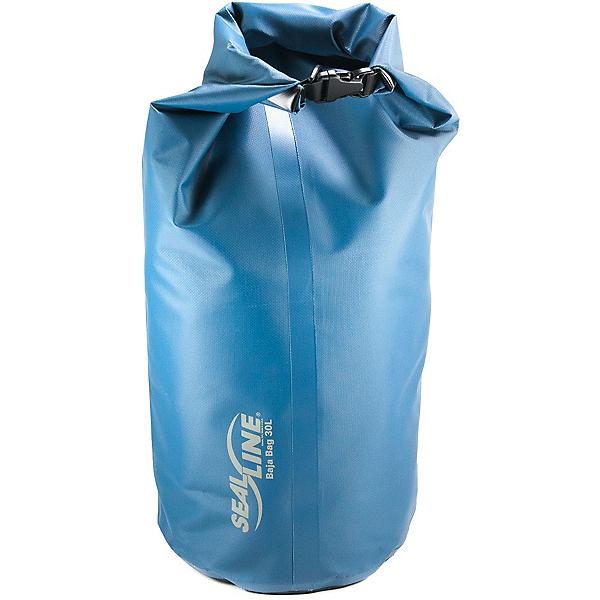 SealLine Baja 30L Dry Bag, , 600