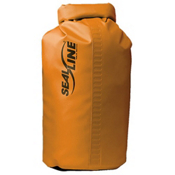 SealLine Baja 30L Dry Bag, Orange, medium