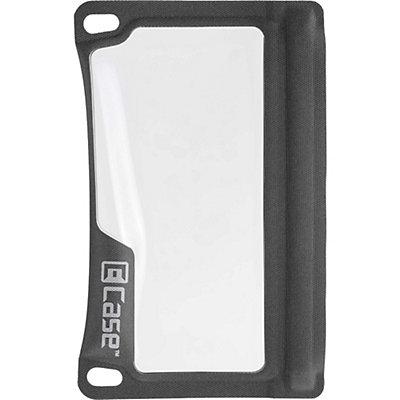 E-Case eSeries 9 Dry Bag 2016, , viewer