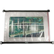 SealLine Map Case - Large, Clear, medium
