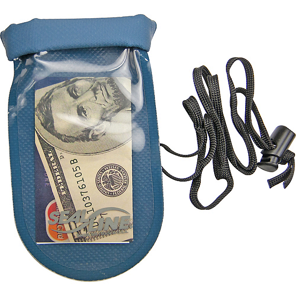 SealLine See Pouch Dry Bag, , 600