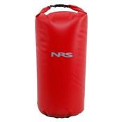 NRS Tuff Sack Dry Bag Dry Bag, Red, medium