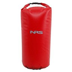 NRS Tuff Sack Dry Bag Dry Bag, Red, 256