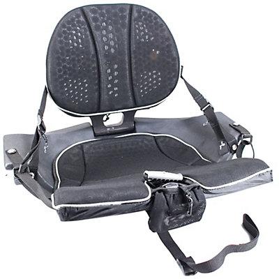 Harmony AirPro Freedom Elite Kayak Seat - Low, , viewer