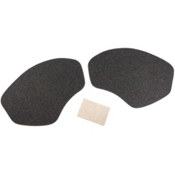 NRS Padz Kayak Thigh Pads 2016, , medium
