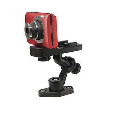 Scotty Portable Camera Mount, , viewer