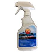 303 Products Aerospace Kayak Protectant 10 oz., , medium