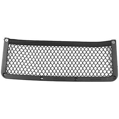 Hobie Mesh Pocket Replacement 2017, , viewer