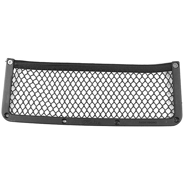 Hobie Mesh Pocket Replacement 2017, , 600