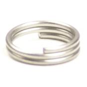 Hobie Lock Ring 2016, , medium