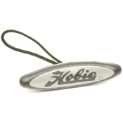 Hobie Kayak Toggle Handle 2017, , medium