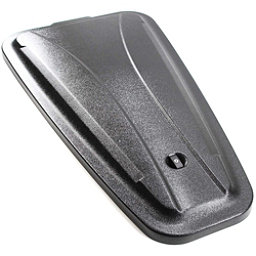 Native Watercraft Bow Hatch Cover for Slayer 14.5 2017, , 256