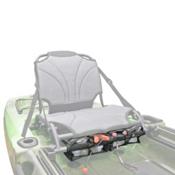 Native Watercraft Seat Tool and Tackle Organizer 2017, , medium