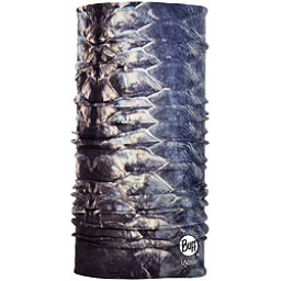 Buff UV Multifunctional Headwear - Fish Designs, Tarpon, 256