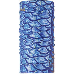 Buff UV Multifunctional Headwear - Fish Designs, Tarpon Flank, 256