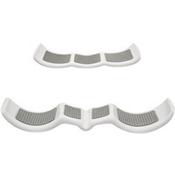 Hobie Cradle Set - Pro Angler 17T, , medium