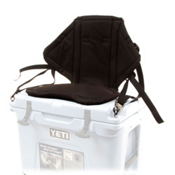 Yak Gear Cooler Seat, , medium