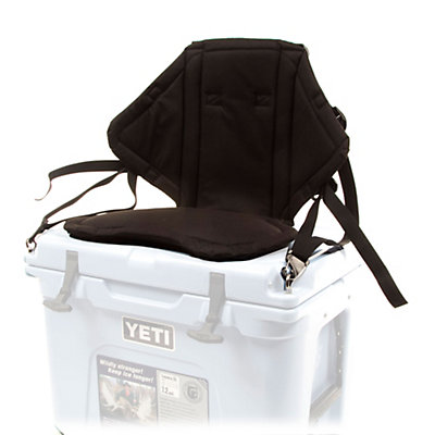 Yak Gear Cooler Seat, , viewer