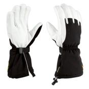 Leki Mountain Double Xtreme Gloves, , medium